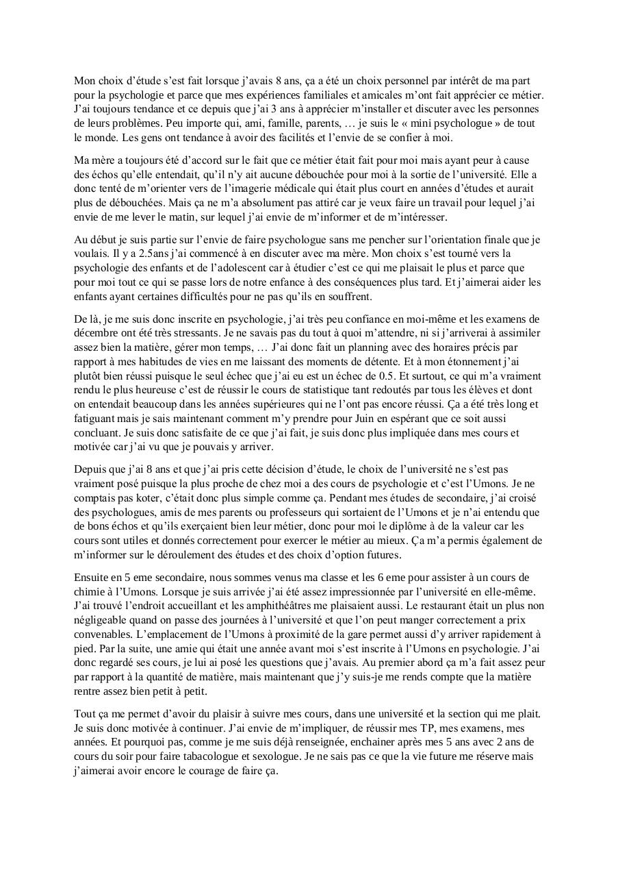 Aperçu du document Page-2-explication-de-la-carte.pdf - page 1/1