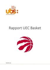 rapport basket