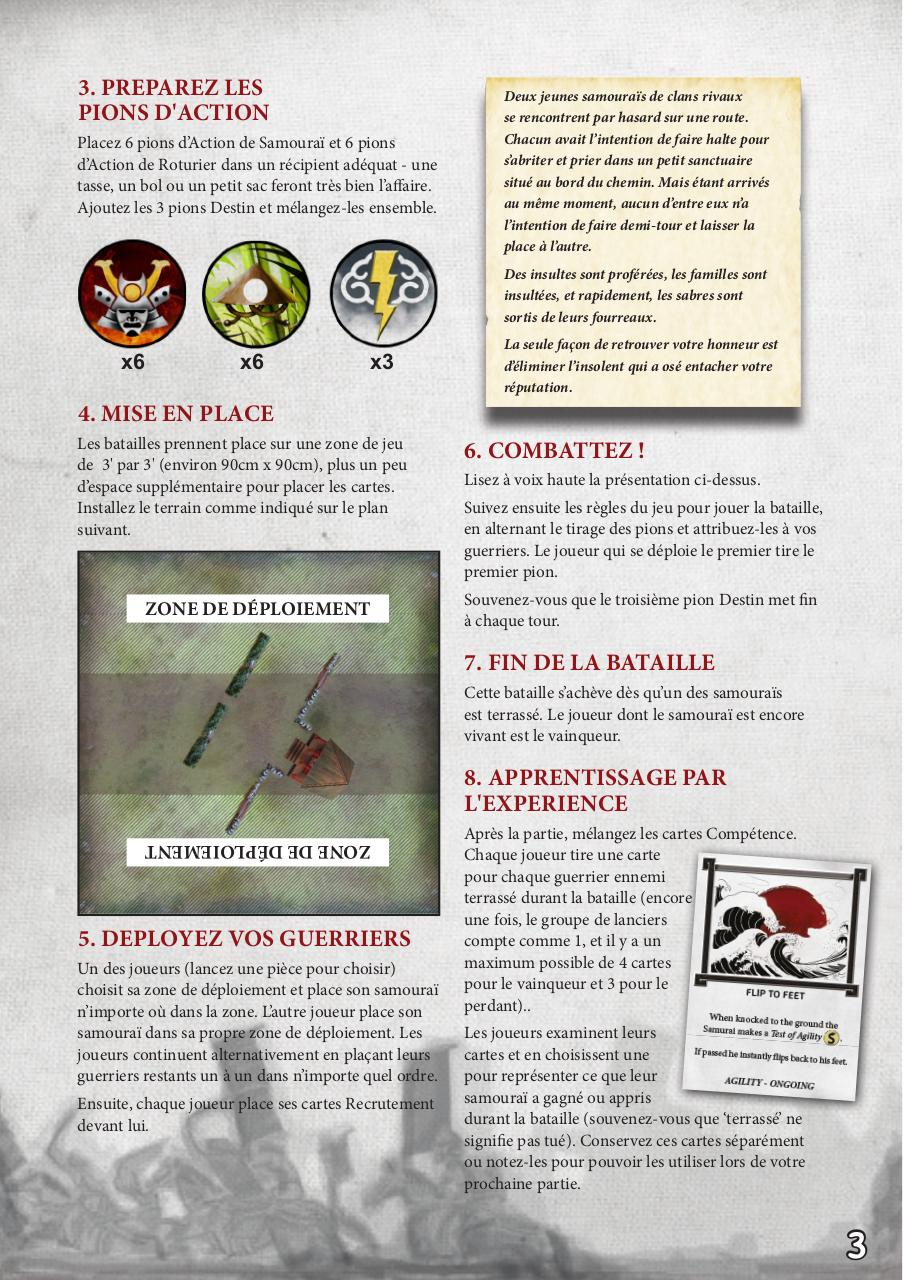 TOH - Battle Guide_VF_final.pdf - page 3/12