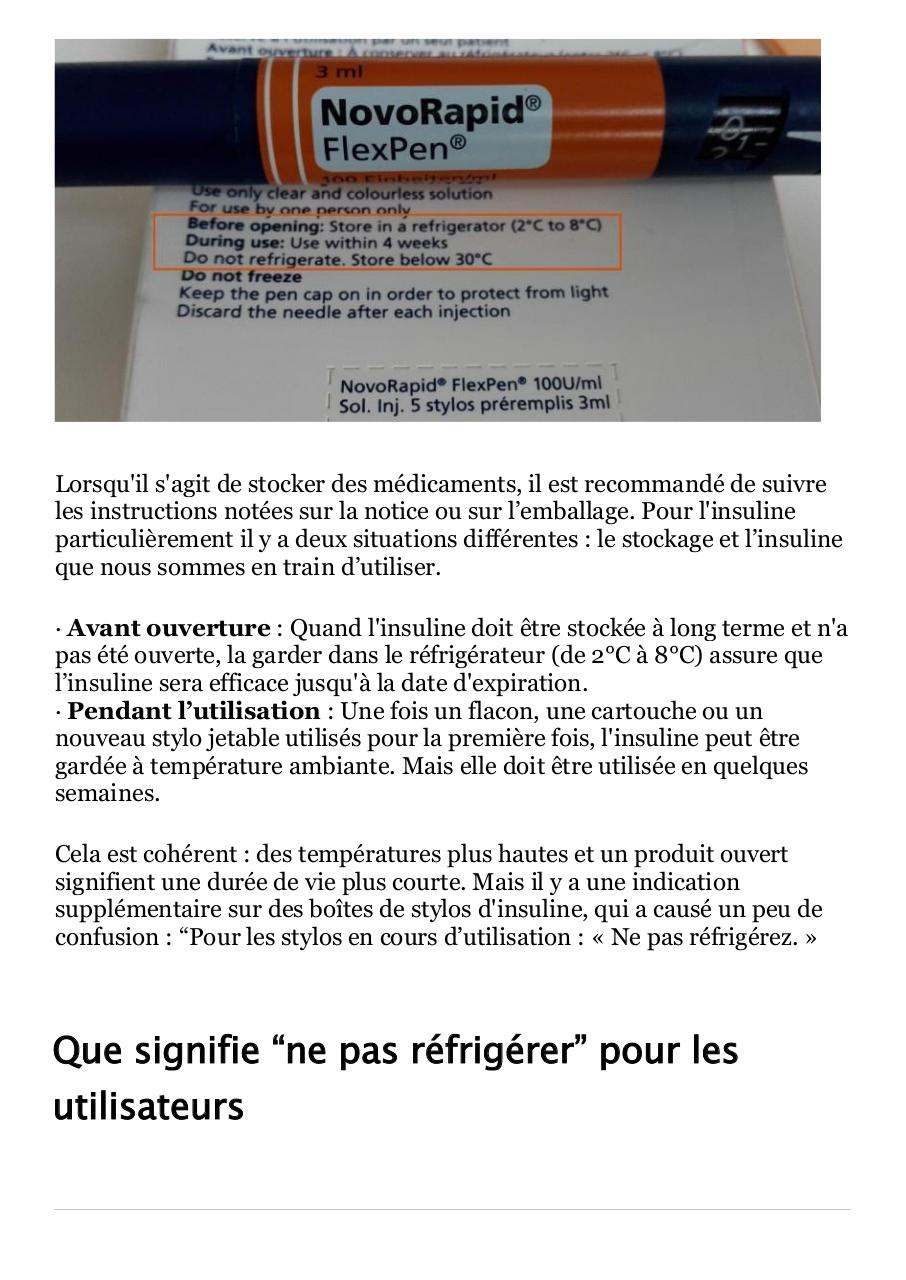 traduction article medangel avril 2017.pdf - page 2/7