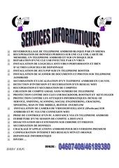 astuces informatiques doc2