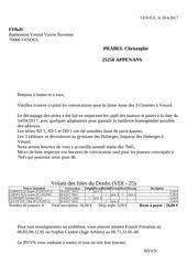 Fichier PDF convocations joute des 3 contrees