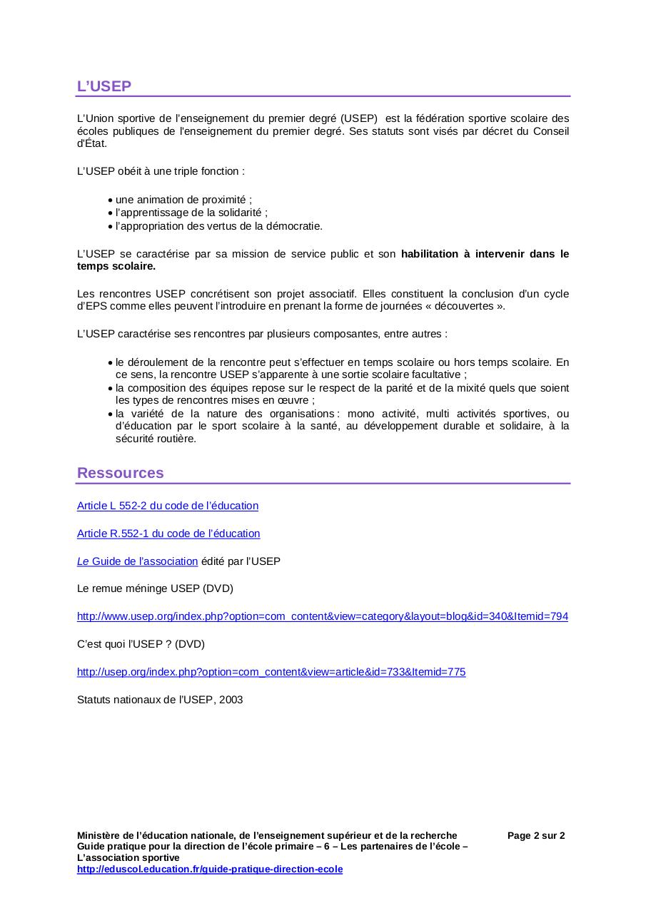 Aperçu du document Guide_direction_ecole_6_fiche_l-association_sportive_360429.pdf - page 2/2
