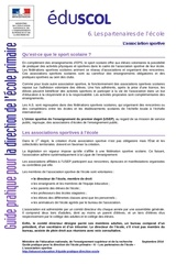 Fichier PDF guide direction ecole 6 fiche l association sportive 360429