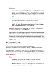 Guide du Grand Bulwark EXPERT.pdf - page 2/7