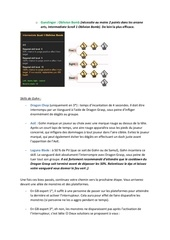 Guide du Grand Bulwark EXPERT.pdf - page 4/7