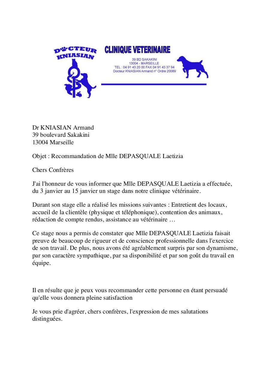 Document1 par armand kniasian lettre de recommandation sakakini 1 aperu du document lettre de recommandation sakakini 1pdf page 1 altavistaventures Image collections