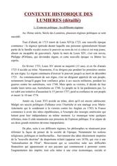Fichier PDF lumieres detaille