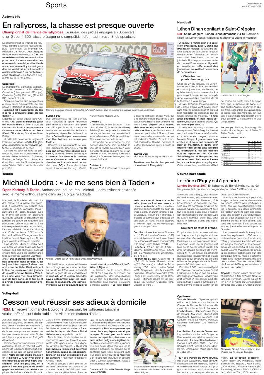 Aperçu du document OF SPORTS 27 AVRIL.pdf - page 1/1