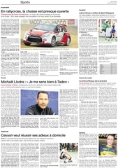 Fichier PDF of sports 27 avril