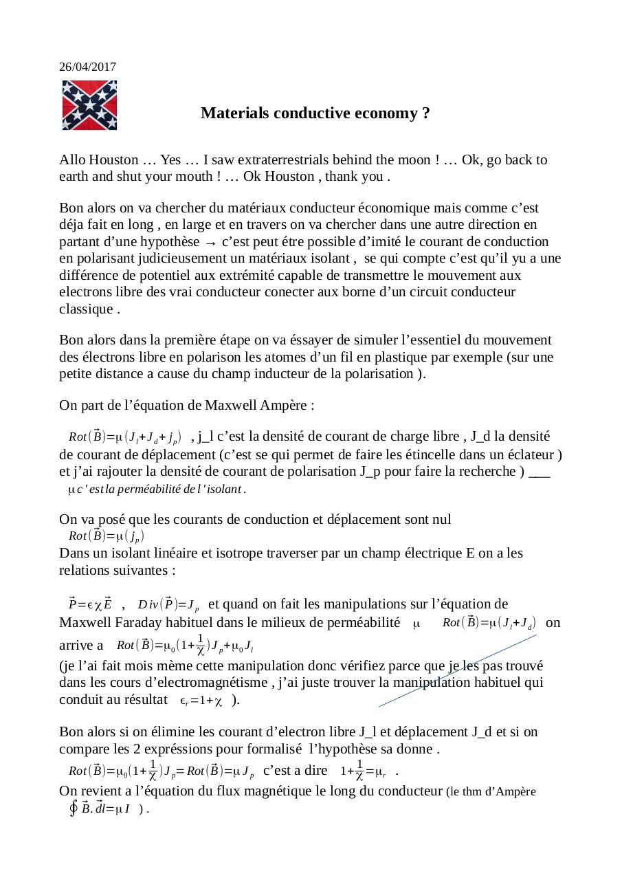 Aperçu du document Pseudo conducteur.pdf - page 1/2
