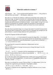 Fichier PDF pseudo conducteur