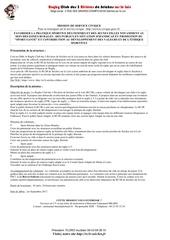 Fichier PDF sevice civique offre