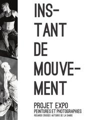 Fichier PDF 2017 maquette idm danseurs