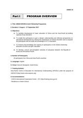 Fichier PDF annex iii koica fellowship programme 2017