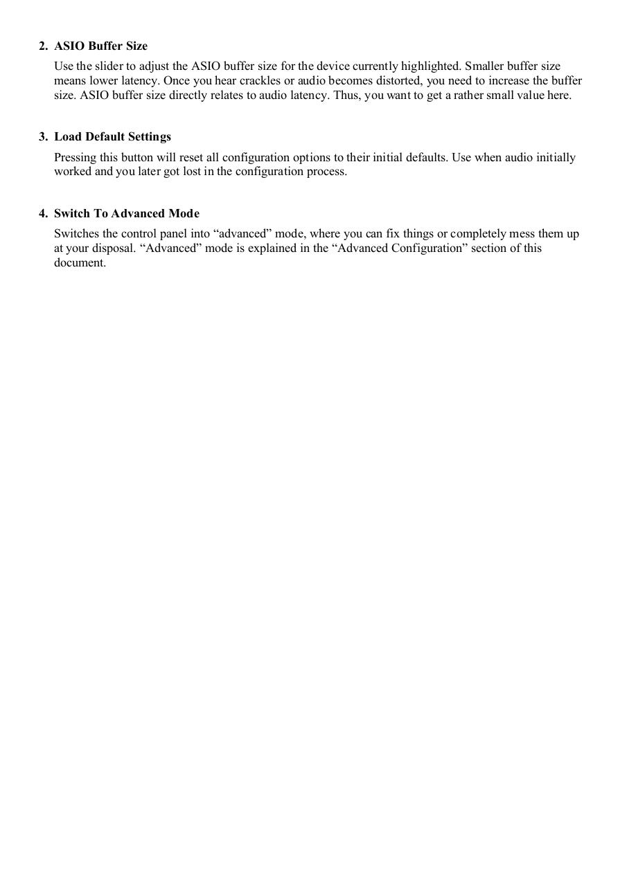 ASIO4ALL v2 Instruction Manual.pdf - page 4/11