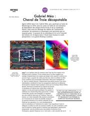 Fichier PDF cdtcab