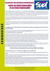 Fichier PDF communique de la federation sud ct du 28avr17