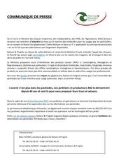 Fichier PDF communique de presse reaction borsus