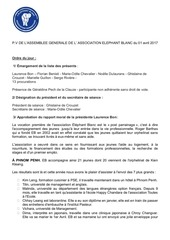Fichier PDF compte rendu de l ag du 1er avril 2017