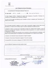 Fichier PDF convention de stage ortoli du 24 04 17 au 29 04 17 2
