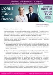 Fichier PDF cp1 roimier soul