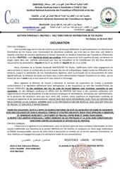Fichier PDF declaration 28 04 2017