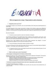 Fichier PDF fichedepostealumnientreprises docx