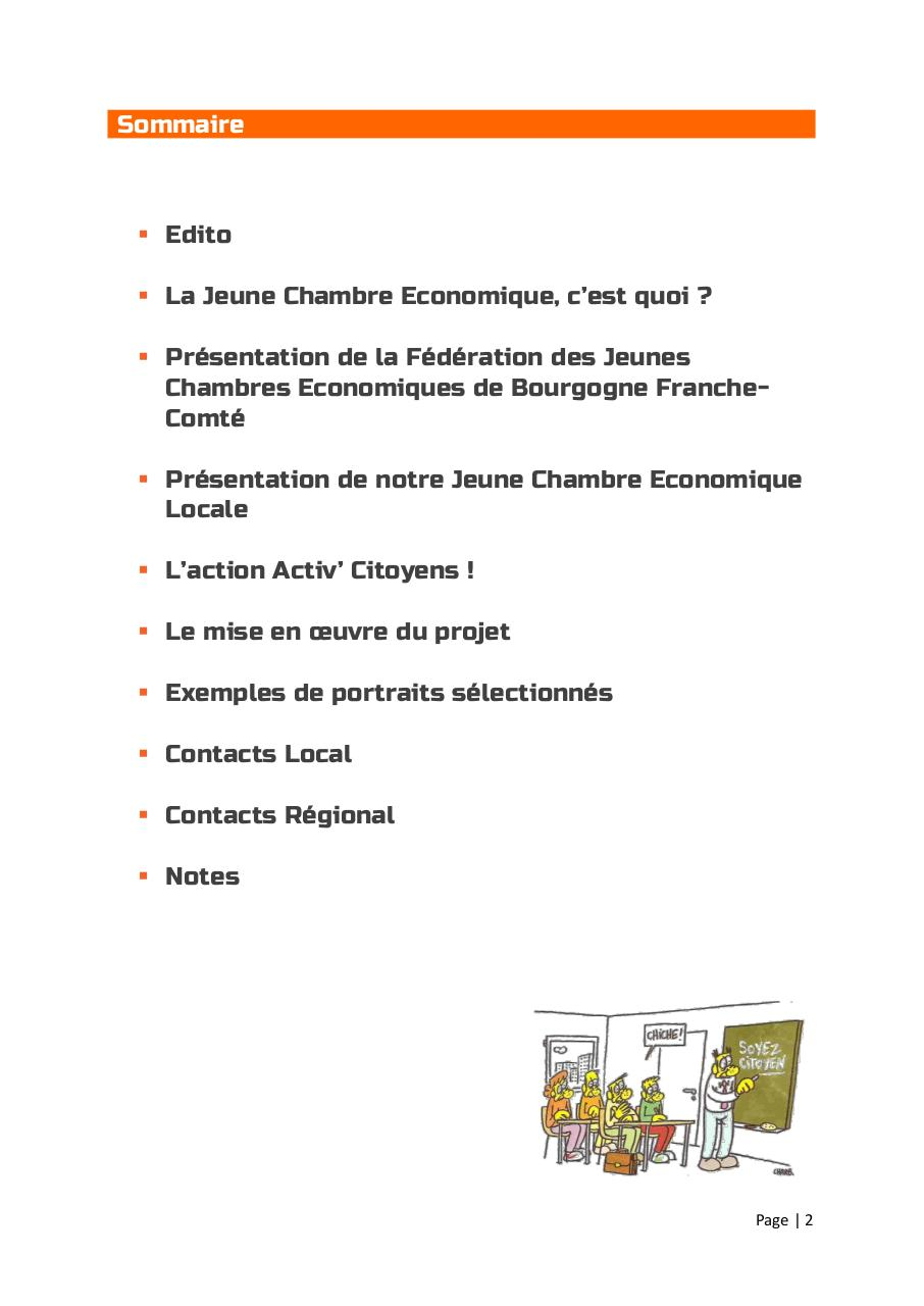 Guide_pratique_Activ_Citoyens_JCEBFC_Institutions.pdf - page 2/12