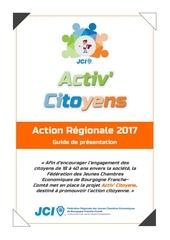 guide pratique activ citoyens jcebfc institutions