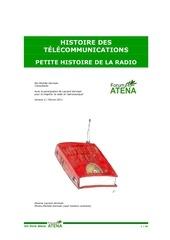 histoireradio 4 1