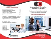 Fichier PDF ifgc internationale formation