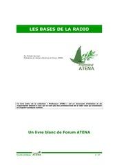 Fichier PDF introductionalaradio 1