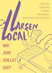 larsen local mai juin juillet 2017 web