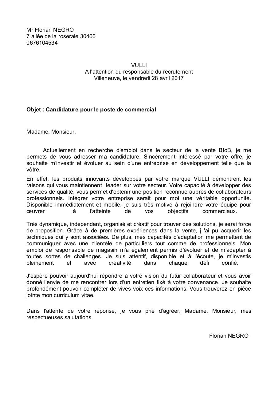 Aperçu du document LM (Vulli).pdf - page 1/1