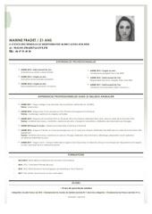 Fichier PDF marine fradet