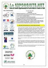 Fichier PDF n116 mars 2017