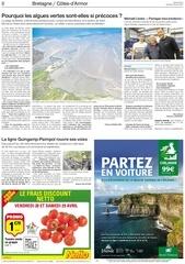 Fichier PDF of bretagne 28 avril