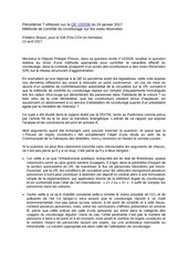 Fichier PDF penultieme reflexion qe 102038