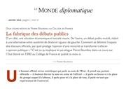 Fichier PDF pierre bourdieu janvier 2012