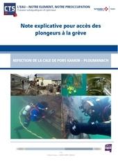 Fichier PDF ploumanach explicatif acces plongeurs