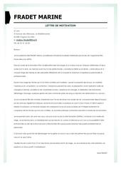 Fichier PDF pppppppp