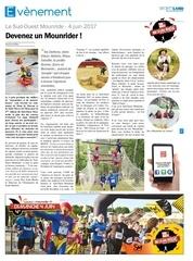 Fichier PDF sportsland 205 p17