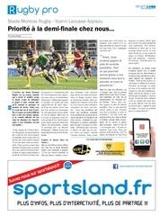 sportsland 205 p24