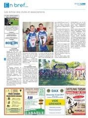 sportsland 205 p26 27 28