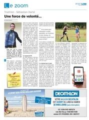 sportsland 205 p6
