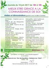 Fichier PDF verso connaissance hd 3