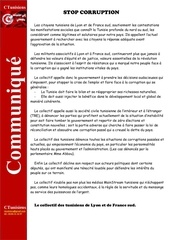 Fichier PDF communique 2