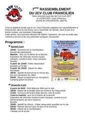 Fichier PDF fiche d inscription chaumontel 2017