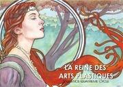 Fichier PDF la reine des arts plastiques